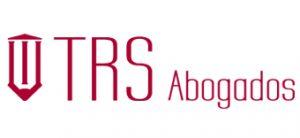 TRS Abogados